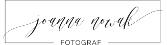 Destination wedding photographer based in Cracow | Joanna Nowak